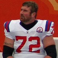 Matt Light