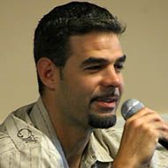 Mike Lowell