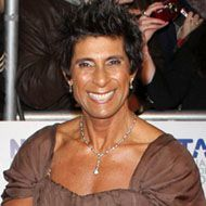 Fatima Whitbread
